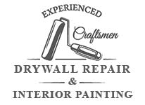 Drywall Repair Lansing Mi Home Painting Amp Sheet Rock Repair